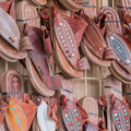 Traditional & Religious Shoes