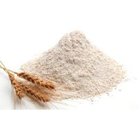Flours and Powders