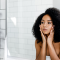 Hair and Skin Care Products
