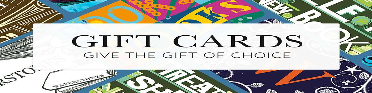 Gift Card and Gift Vouchers Terms & Conditions