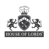 Atlantic's House of Lords